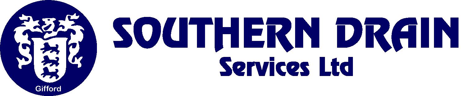 sds1-logo
