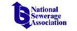 national sewerage association